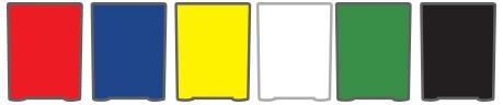 7-colors