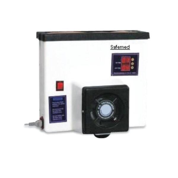 Ultra Violet Air Sterilizer – Non Digital