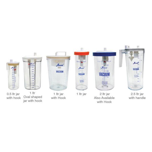 suction_unit_jars