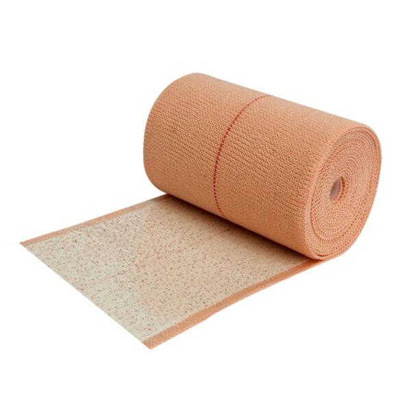 Elastic-Adhesive-Bandage