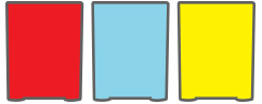 3-color
