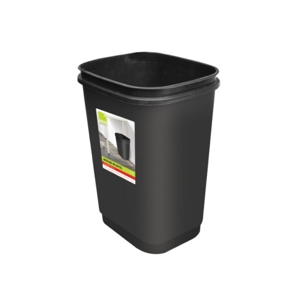 open-bin